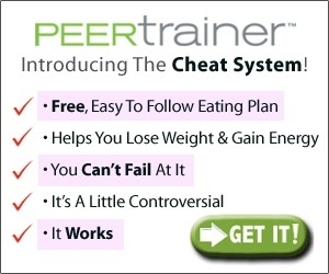 peertrainer cheat system