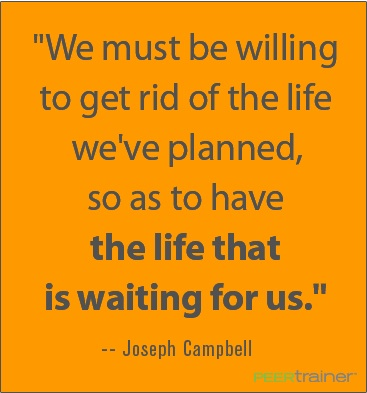 joseph campbell quote