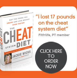 ... Weight Loss Surgery - How to Lose Weight with Phentermine: 12 Steps